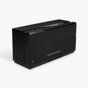SFQ-06_Sound_Platform_2_High_Left_Qtr_1024x1024